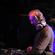 Dj Hell Live @ Club Flex, Vienna Austria - 12.09.2003 image