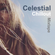 CONTEMPORARY CLASSICAL & ELECTRONIC MUSIC | Celestial Chillout Mixtape image