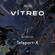 Teleport-X Vítreo Podcast - #0.2.6. image