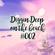 Diggin Deep #002 - DJ Lady Duracell image
