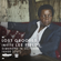 Lost Groove invite Lee Fields (Big Crown Records) - 16 Octobre 2016 image