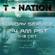 Uplifting Trance - DJDargo's  Sunday service EP72 WK08 Feb 23 2020 image