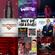 Far East Reggae Dancehall Network on Nice Up Radio Jan 27th image