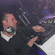 Dj Antoine.nl Tech House mix 8-2016 image