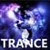 DJ DARKNESS - TRANCE MIX (EMOTIONAL) image