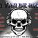 The ShockBlaster vs GMG - Tuig Van De Riggel #1 (24-08-2019) image