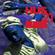 HUS 21 image