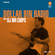 Dollar Bin Radio Eps. 98 - Kickin' It Live image