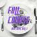 Full Corse vol.1 image