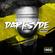 @DarkmadaMusic #DSR022 (10.11.21) @DiRadio @hits101radio image