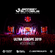 Jeffrey Sutorius - Live at Ultra Europe 2019 Mainstage #ClosingSet image