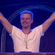 Armin Van Buuren - Tomorrowland Weekend 2 Belgium 2019 image