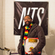Mikey Don - 27th January 2019 image