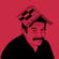 "Подкаст ""Акустика тіней"" #16 Габріель Гарсіа Маркес image"