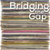 Bridging the Gap ~ August 15th: Off Cuts image