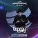 Timmy Trumpet - LIVE @World Club Dome 2019 - Space Edition (LIVESTREAM PART) image