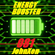 Energy Booster 081 image