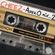 WakeUp AperO Tapes: Cheez image