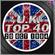 UK TOP 40 : 14 - 20 OCTOBER 1984 image