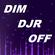 Replay audio du Live Facebook du 07/10/17 by DIM DJR   image