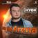 Enter The Arena 087: G:Core! & Myon image