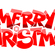 Nonstop - Merry Christmas 2016 - Deejay Trally In The Mix image