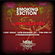 Trackstar the DJ & James Biko ⇝ The Smoking Section (SHADE 45) 02/05/21 image