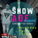 SHOW AOF AUGUST NONSTOP VIP REMIX 2019 - SUNJILOVEDJ image