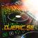 Club Mix - House/Techno - Aug 2021 image