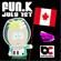 Funk July 1st image
