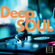 Deep Soul - May 2020 image
