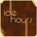 Idle Hours image