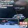SUNDAY NIGHT VIBEZ W_DJ SUPER C THE BLACK SUPER MAN (FOLLOW THE INSTAGRAM @DJSUPERC) image