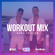 Workout Mix (Home Edition) - Follow @DJDOMBRYAN & @BTAYMUSIC image