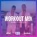 Workout Mix (Home Edition) - Follow @DJDOMBRYAN & @BTAYMUSIC image