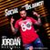 Jordan Marshall - Mini Old School Mix 2020 image