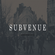 Subvenue by Todd Awl 002 image