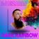 Dj Bizarra - Dark Rainbow (16.08.19) image