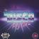 The Disco Fury Mix II image