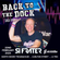 Si Frater - Back to the Dock 3rd Anniversary - 22.02.20 image