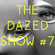15/08/12: Dazed and Confused: Fight the Power show image