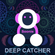 Deep Catcher image