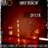 AIKO & RONDO RADIO Present DJ E.T.A. image