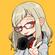 Garakuta Scramble! 外伝【Nhatoオンリーミックス】 image