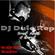 DJ Dule Rep for WAVES RADIO #35 image