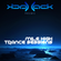 Mile High Trance Sessions 032 - Pepperjack's Rav'eMon Hardcore Special - Maromi Guestmix image