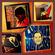 Switchstance Reggae Radio - January 2021 image