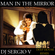 Man In The Mirror Ft. Micheal Jackson (Deep House Mix) - DJ Sergio V image