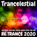Trancelestial 214 (Incl. Guest Mix for Re:Trance 2020) image