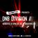 DNB Division 011 on BassPort.FM / LiquidJungleTechFunk image
